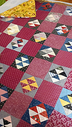 Repaired quilt2017.png
