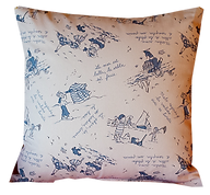 Frenchie pillow front.png