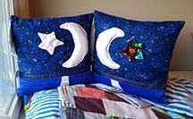 Pair of Night pillows Jan 1 2019.png