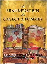 FrankentsteinBookFrench.png