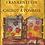 Thumbnail: Trilingual Frankenstein book package