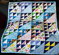 Olivia's quilt front May 2019.png