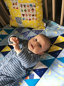 Theodore quiltMay2019.png