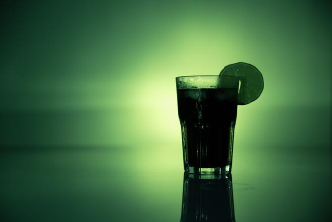Лечение алкоголизма. Причины алкогольной зависимости.