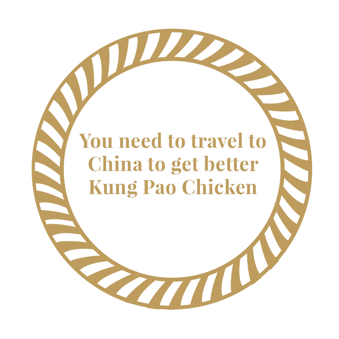 Kung_pao_chicken-01.png