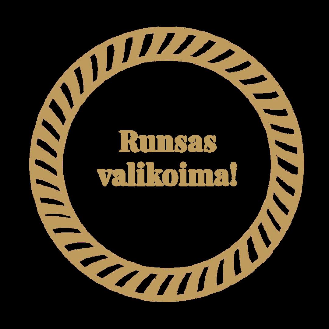 Runsas_valikoima-01.png