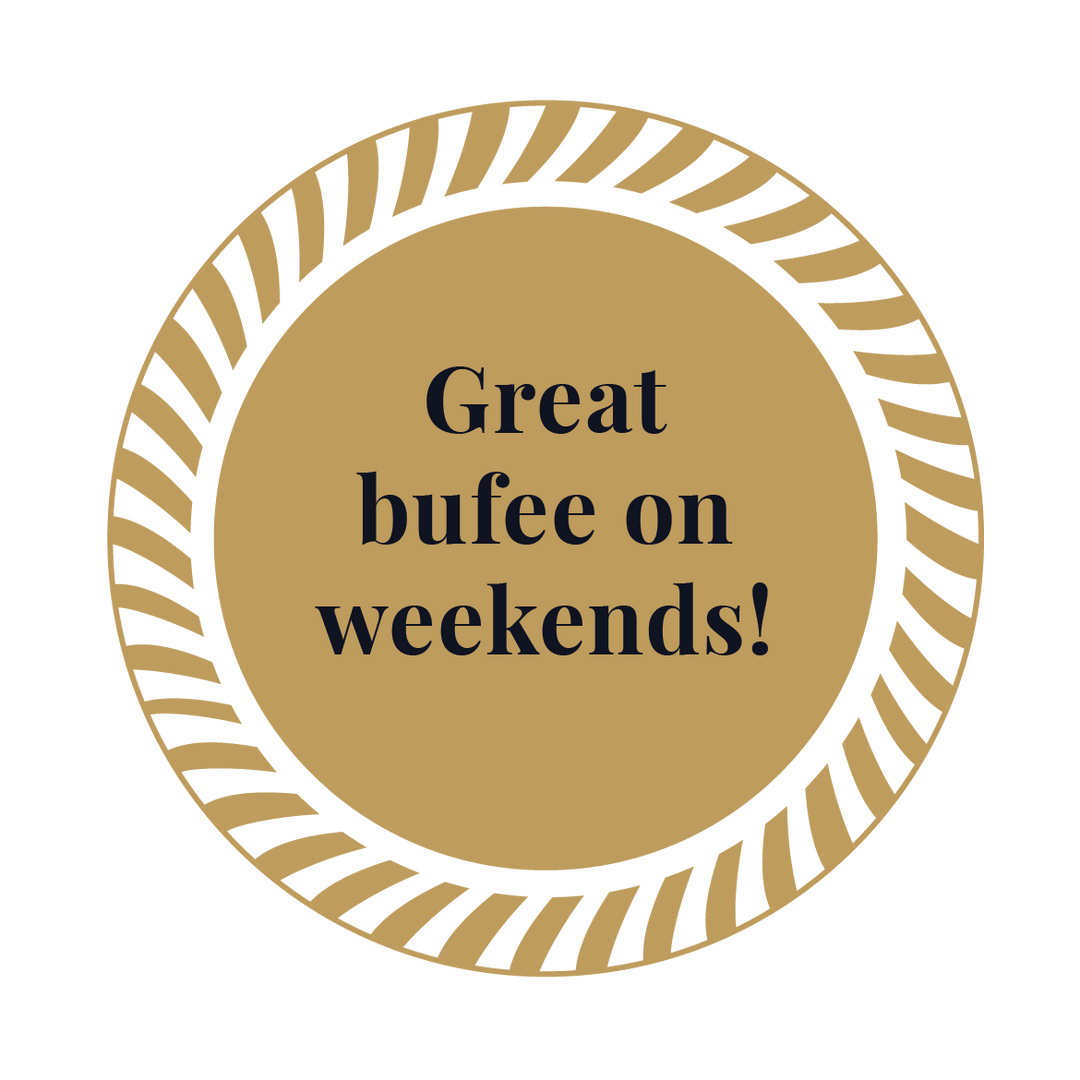 great_weekend_bufee-01.png