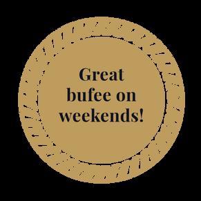 great_weekend_bufee-01.png