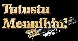 tutustu_menuihin-01.png