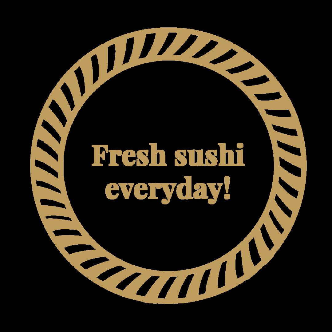 fresh_sushi-01.png