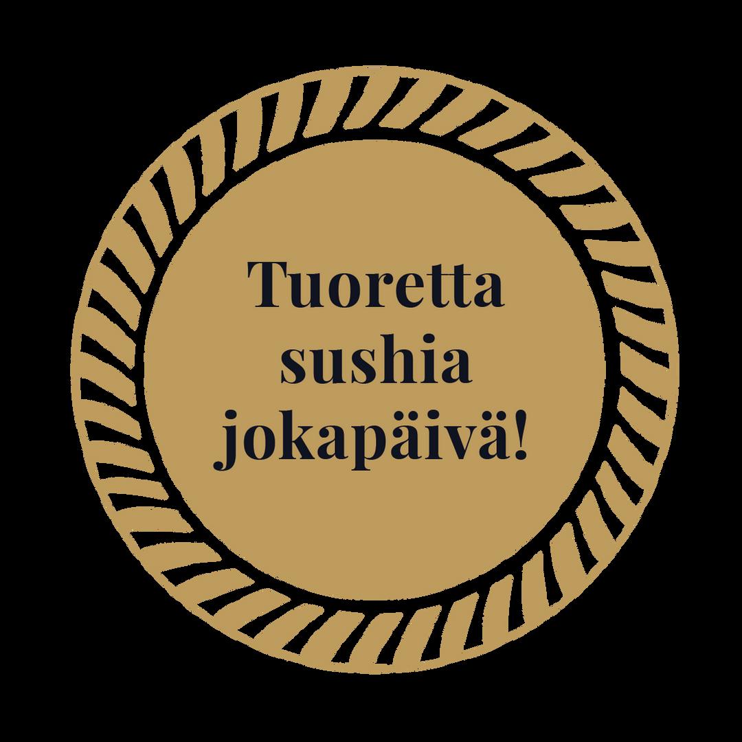 tuoretta_sushia-01.png