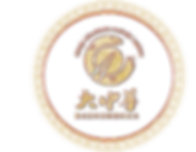 Kultainen_logo+rinkula.png
