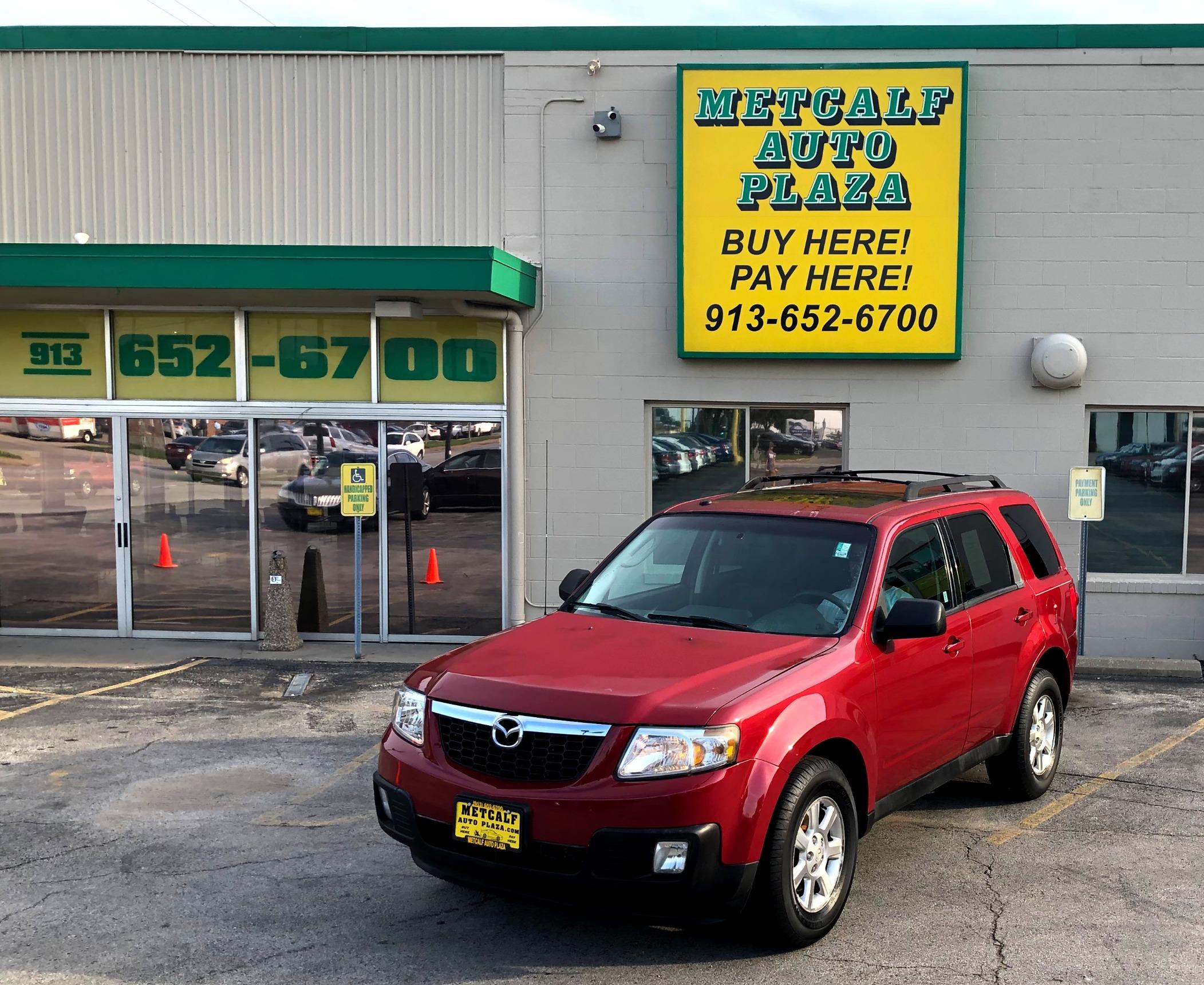 Metcalf Auto Plaza >> Highlight Inventory | Overland Park | Metcalf Auto Plaza