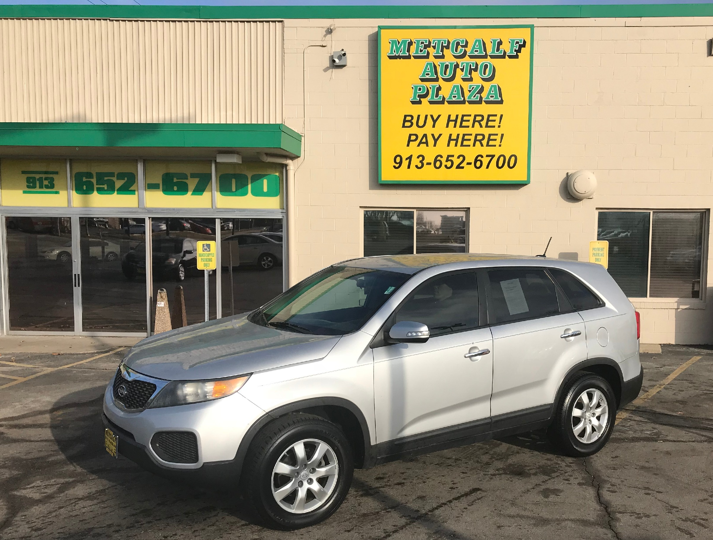 Metcalf Auto Plaza >> Highlight Inventory Overland Park Metcalf Auto Plaza