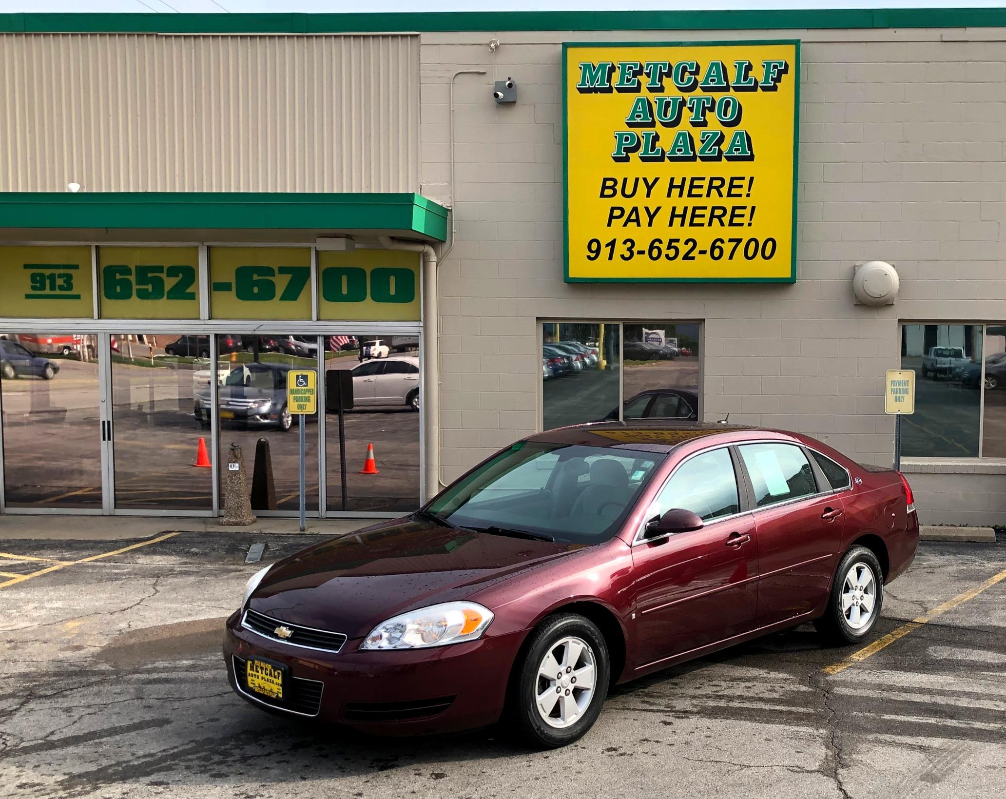 Highlight Inventory | Overland Park | Metcalf Auto Plaza