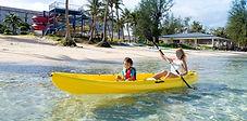 Kayak3_cut.jpg