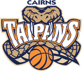 1200px-Cairns_Taipans_logo.svg.png