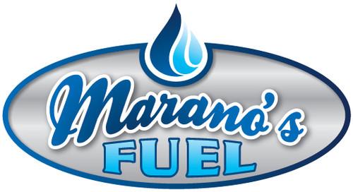 Maranos Fuel logo 2019-LR.jpg