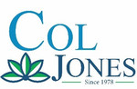 Col Jones logo.jpg