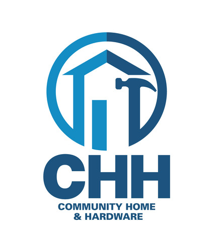 CHH_Logo Web.jpg