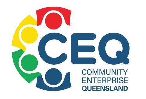 CEQ_Logo Web.jpg