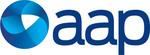 AAP logo 2012.jpg