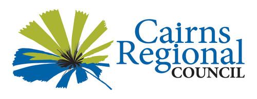 CRC-logo-medium-landscape-RGB.jpg