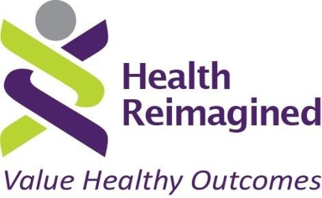health reimagined logo.jpg