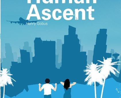 Human Ascent - An Introduction