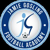 JG-logo-master.png