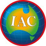 IAC Logo_RGB sm.jpg