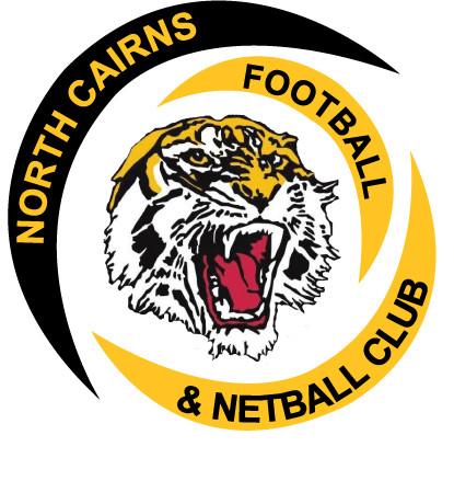 North+Cairns+tigers+logo.jpg