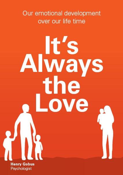 its-always-the-love.jpg