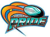 Northern+Pride+logo.jpg