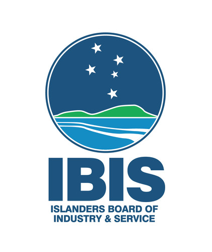IBIS_Logo Web.jpg