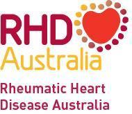 RHD+Australia+logo.jpg