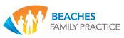 Beaches Family Practice.jpg