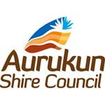 ASC logo - Facebook profile photo.jpg
