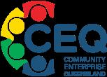 CEQ logo.png