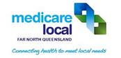 FNQ Medicare Local.jpg