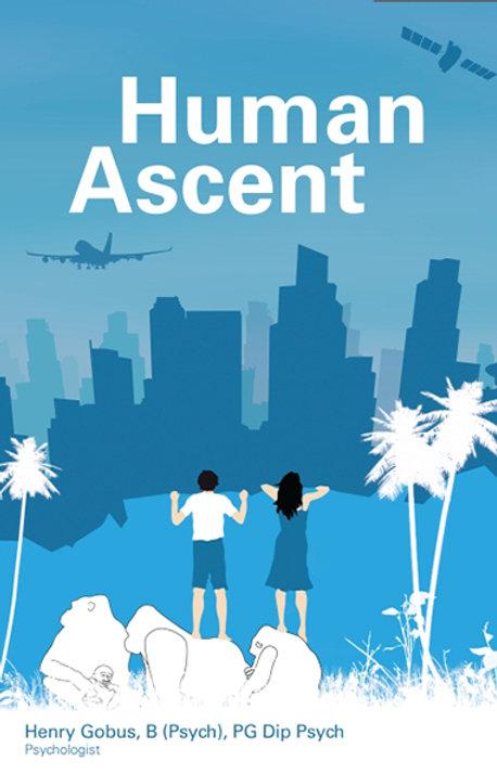 Human Ascent