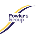 Fowler's Group.png