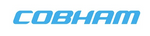 Cobham logo.png