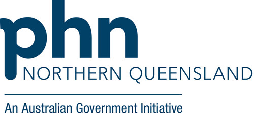 PHN Northern Queensland Logo.jpg