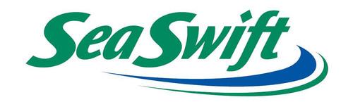 Sea+Swift+logo.jpg