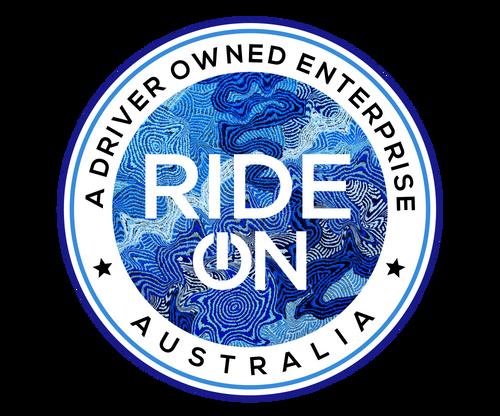 RideOn logo.png
