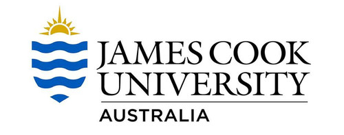 JCU+logo.jpg