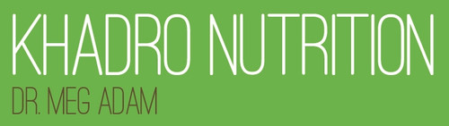 Khadro+Nutrition.jpg