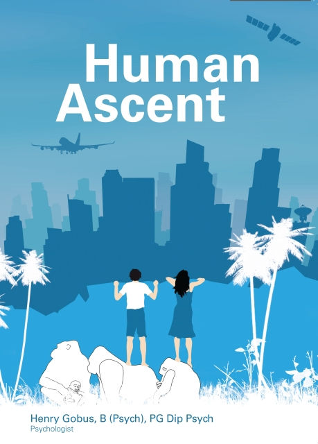 human_ascent_front_cover_640px1.jpg