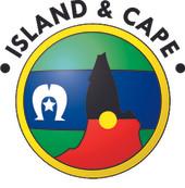 Island+Cape+Logo.jpg